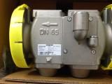 德国SIEMENS西门子电磁阀VGD40.065