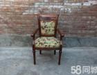 北京专业维修沙发 椅子定制沙发套沙发换海绵等