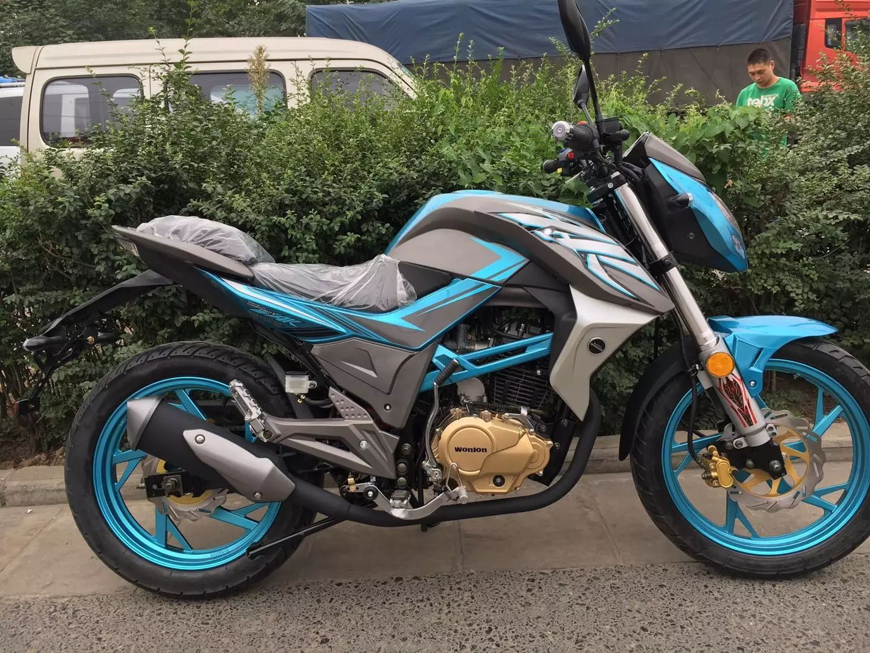 官方**指定摩托车分期付款体验店