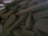 活動房搭建,冷庫回收,巖棉回收,一般固廢處理,工業固廢處理