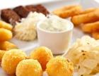 湖南西式快餐加盟 怀化汉堡加盟 免费培训送设备