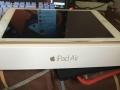 iPad Air2 64G 国行 WiFi 平板电脑