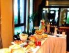 展会 宴会 发布会 策划执行 设计 场地搭建 甜品台