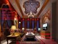 ktv设计山东ktv设计济南家庭影院设计
