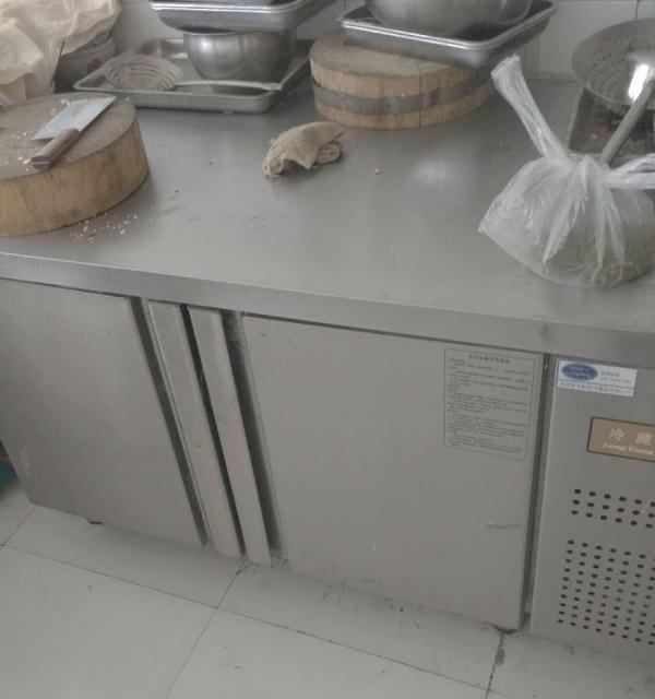 营业中水盆羊肉店 临渭东风大街其他生意转让