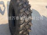 厂家直销优质玉米收割机农用拖拉机轮胎 品质保证