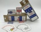 广州桌游扑克厂家广州扑克牌印刷厂家