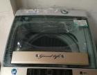 空调洗衣机全新,二手,全都有,安装,有保修