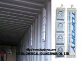 集装箱干燥剂能用普通的干燥剂代替吗?