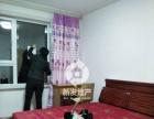 雍达华仁公馆精装2室插间700到900整租2300拎包入住