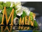 无锡婚庆公司星座婚礼分享凉爽的夏季婚礼策划