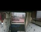凯马双排座小货车