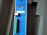 SI6A061伺服驱动器