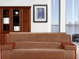 居家家具加盟 家具 投资金额 1万元以下