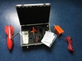 便携式流速仪 明渠定位测量 精准度高