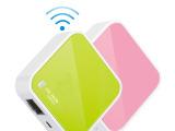 (厂家批发)JGX-508 智能3G无线路由器OEM全球最小 3
