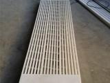 高分子真空箱面板加工,非标吸水箱面板规格