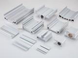 模組鋁型材滑臺定制廠家