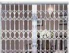 三亚门窗家具/厨卫灯具水电修家居维修安装公司/门锁