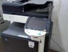 柯美BH423黑白复印机出售