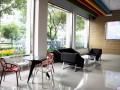 温岭微软学院培训室内设计,室内装潢设计培训