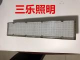 平板长形DJS48/127L(A)矿用隔爆兼本安型巷道灯