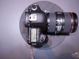 德阳卡西欧相机办理0首付分期付款