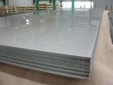 哪儿能买到销量好的不锈钢平板厂家直销呢 不锈钢平板