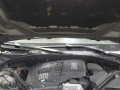 宝马 5系 2011款 523Li 领先型-性价比高,外观成熟大
