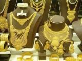 越南沙金掉色吗?是不是镀铜金?