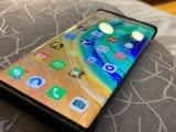 蕪湖品牌手機 回收華為vivo小米手機