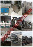 出售太极搪瓷反应釜 二手不锈钢反应釜 二手电加热反应釜