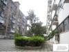 管城-陇海路南关街小区1室1厅-1450元