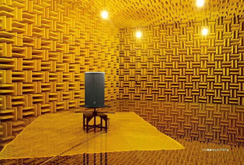 北京航广科技-专业音箱舞台灯光公共广播设备