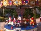德州租赁泡沫机真人娃娃机旋转木马篮球机赛车