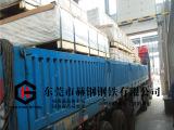 供应美国进口7075航空铝合金 耐磨西南铝7075铝板 可提供材