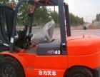 眉山叉车合力牌叉车全新二手叉车2吨3吨4吨叉车价格