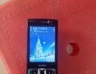 秒出诺基亚机皇N958G版
