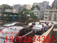 渭南华县婚车服务 租婚车价格表 婚车租赁网