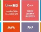 南京哪里有嵌入式系统开发培训班
