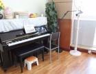 东风公园少儿钢琴培训 东风公园儿童钢琴培训
