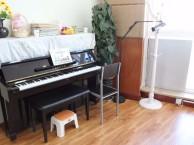 朝阳少儿钢琴培训 朝阳儿童钢琴培训