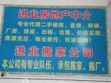 峡山金光路,环美路,广祥路,广汕路等多套商铺出租,出售