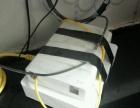 综合布线,网络维修,光纤熔接,安防监控