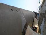混凝土脱模剂漆来嘉泽建材 模板漆