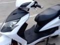 欢迎光临,低价处理各种品牌摩托车电动车助力车