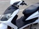 常年优惠出售最新款最时髦摩托车 电动车600元