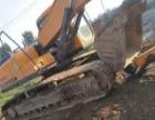 三一重工 其它三一重工型号 挖掘机         (急转三一2