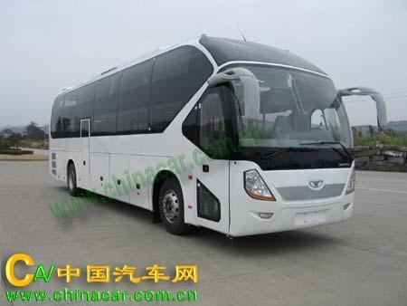 江阴到宝鸡的汽车/客车时刻查询18251111511 欢迎乘