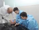 隐形车衣培训中心汽车隐形车衣培训哪里有隐形车衣培训